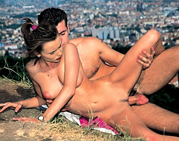 tearing teens tight pussy